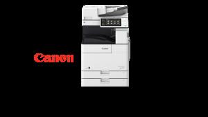 Canon imageRUNNER ADVANCE 4551