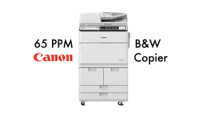 Canon imageRUNNER ADVANCE 6565