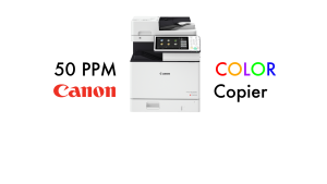 Canon imageRUNNER ADVANCE C475iF
