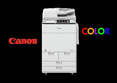 Canon imageRUNNER ADVANCE C7570