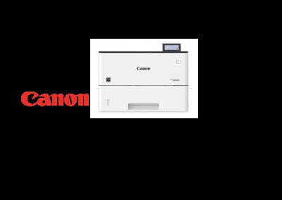 Canon imageCLASS LBP325dn