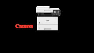Canon imageCLASS MF525dw