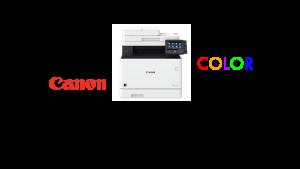 Canon imageCLASS MF746Cdw