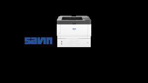 Savin P501/P502