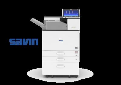 Savin SP 8400DN