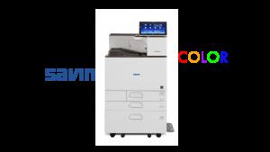 Savin SP C840DN
