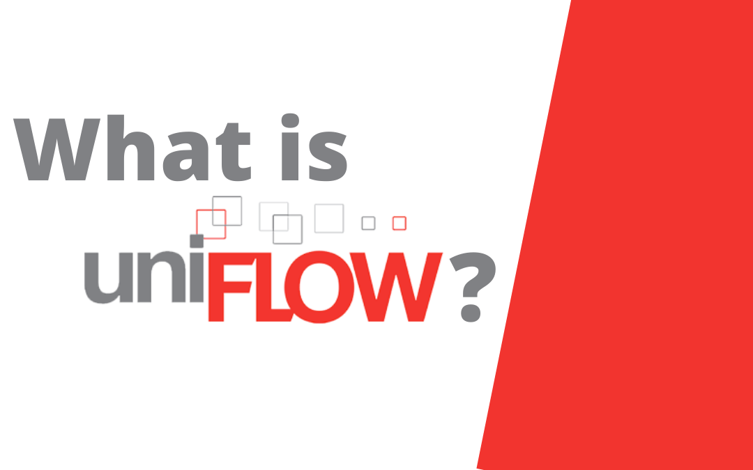 What is UniFLOW?