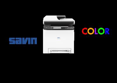 Savin M C250FWB