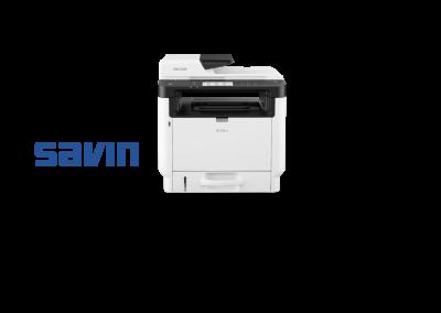 Savin SP 330SFN
